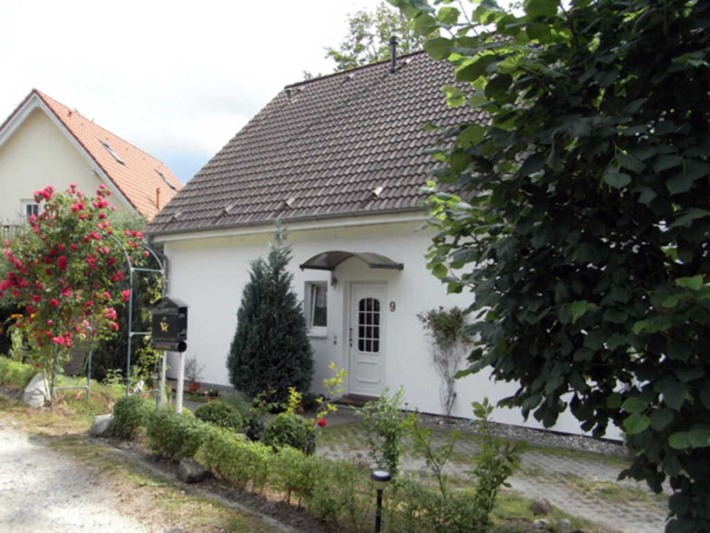 Ferienwohnungen im Ostseebad Sellin!, 03 Ferienwoh
