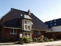 Appartementhaus A. Müller - Appartements und Zimmer, Einraumappartement, A22 in Niendorf-Ostsee - kleines Detailbild