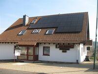 Haus Reimann, Ferienwohnung 6 E in Altenau - kleines Detailbild