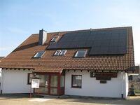 Haus Reimann, Ferienwohnung 8 C in Altenau - kleines Detailbild