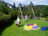 Haus Reimann, Ferienwohnung 2 D in Altenau - kleines Detailbild