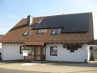 Haus Reimann, Ferienwohnung  1 B in Altenau - kleines Detailbild