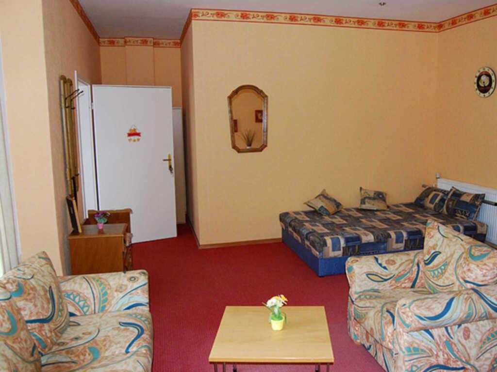 Bei Warnemünde: Ferienwohnung Mecklenburg, Apartme