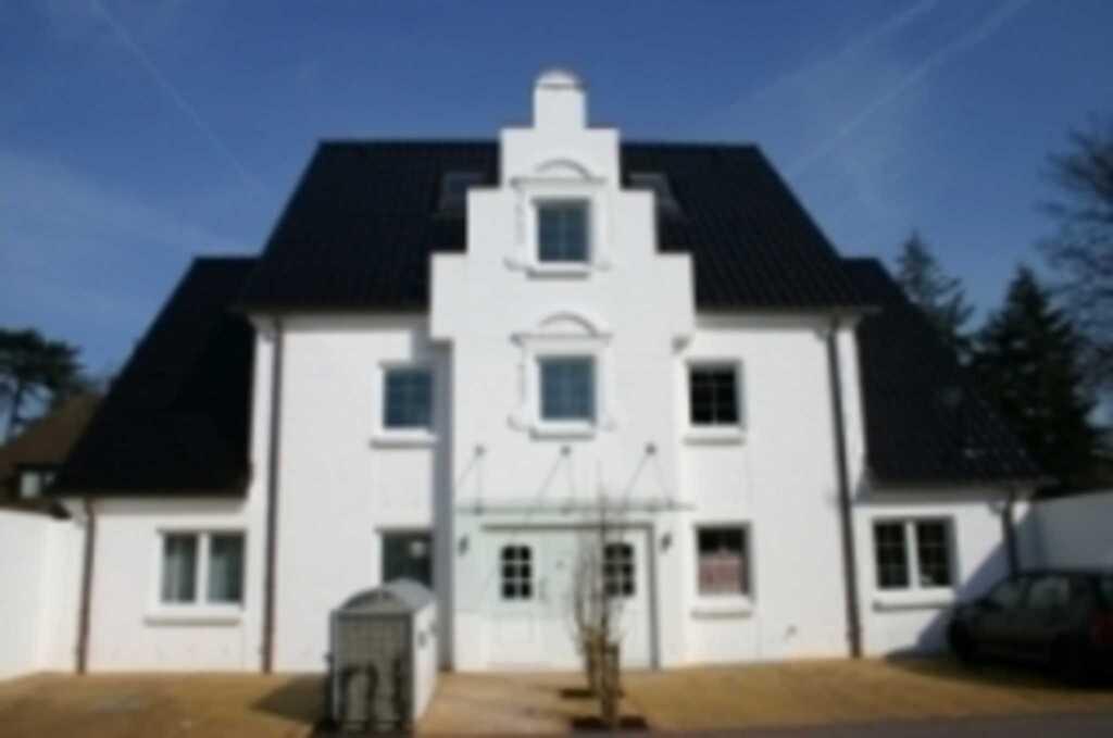 Sunshine-Residenz, SUN135, 2-Zimmerwohnung