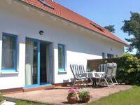 Ferienhaus Schüler, Haushälfte in Zinnowitz (Seebad) - kleines Detailbild