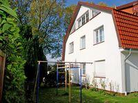 Haus Margarethe, Ferienappartement 'Sanddorn' in Thiessow auf Rügen (Ostseebad) - kleines Detailbild