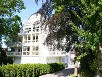 Bädervilla am Höppnerweg, HOE303, 2-Zimmerwohnung in Timmendorfer Strand - kleines Detailbild