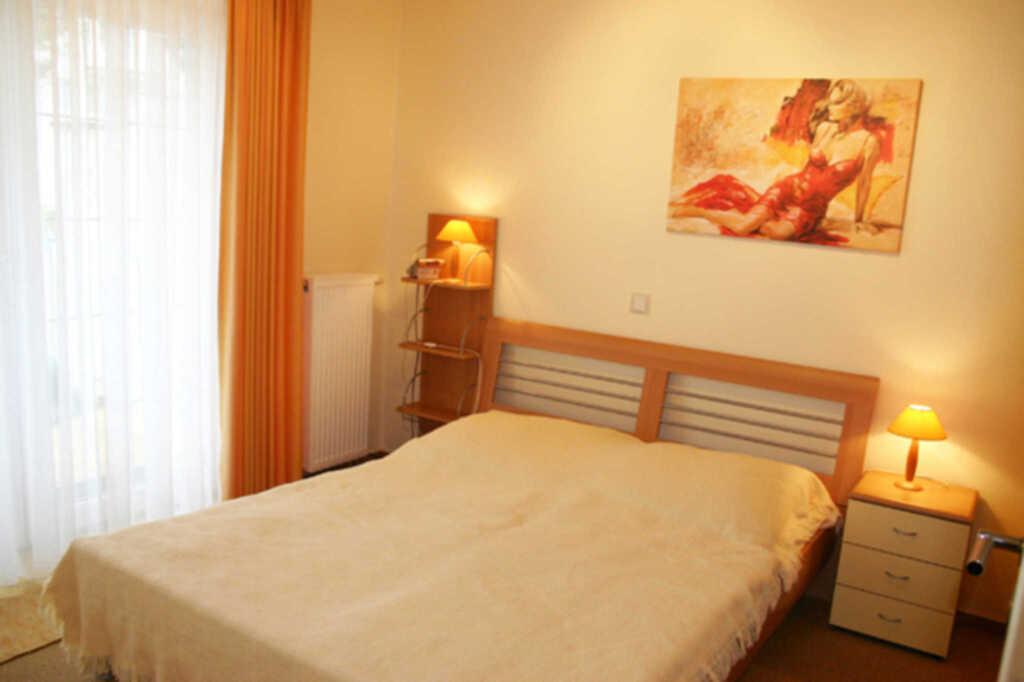 Sunshine-Residenz, SUN132, 3-Zimmerwohnung