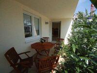 Moderne Strandvilla, WIL004, 3,5 Zimmerwohnung in Timmendorfer Strand - kleines Detailbild
