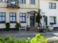 Hotel 'Spitzenhörnbucht', Ferienwohnung in Wolgast - kleines Detailbild