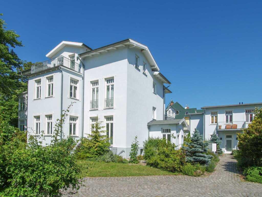 Villa Waldburg Whg. VW-05, Villa Waldburg Whg. 05