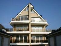Gorch-Fock-Straße 34, GOF341, 2 Zimmerwohnung in Timmendorfer Strand - kleines Detailbild