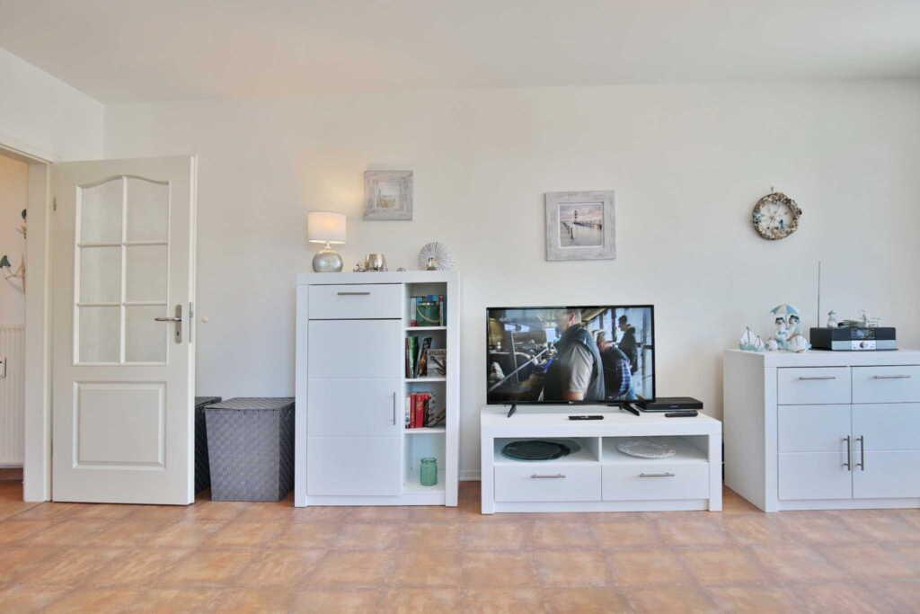Gorch-Fock-Stra�e 34, GOF341, 2 Zimmerwohnung
