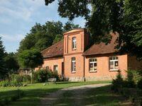 Ferienwohnungen Kuchelmiß SEE 5350, SEE 5352 in Kuchelmiß - kleines Detailbild