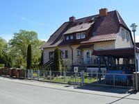 Ferienunterkünfte Buggenthin, Ferienwohnung in Zinnowitz (Seebad) - kleines Detailbild