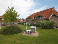 Landurlaub in Appartementanlage   WE-580, Granitz 1 in Lancken-Granitz auf Rügen - kleines Detailbild