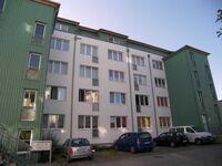 Ferienwohnung an der Bernsteintherme, Ferienwohnung Pfitzer in Zinnowitz (Seebad) - kleines Detailbild