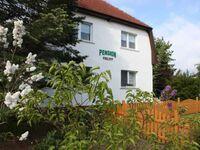 Pension PHILIPP - Objekt 25973, Familienzimmer in Nienhagen (Ostseebad) - kleines Detailbild