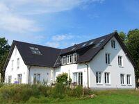 Ferienwohnung Hiddensee 'Hitthim', Ferienwohnung Hafenblick in Kloster-Hiddensee - kleines Detailbild