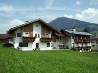 Ferienwohnungen Raffler in Kaltenbach - kleines Detailbild