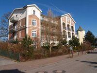 Waldhaus Fewo 23, Waldhaus App. 23 in Kühlungsborn (Ostseebad) - kleines Detailbild