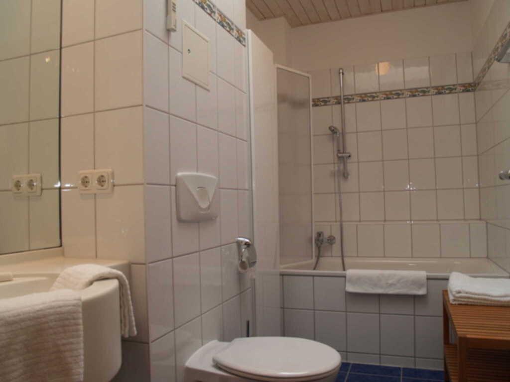 Waldhaus Fewo 23, Waldhaus App. 23