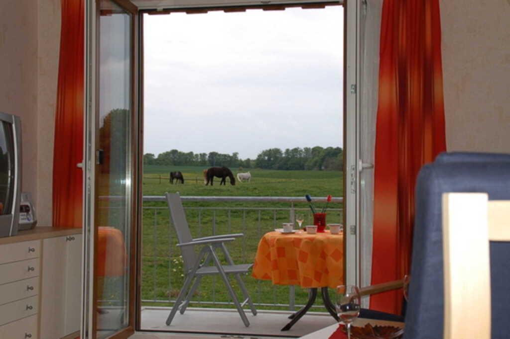 Haus 'Uhleck', Fewo 'Lieschen'