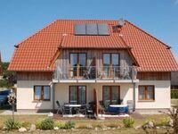Haus 'Uhleck', Fewo 'Elly' in Hagen auf Rügen - kleines Detailbild