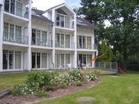 Appartementanlage Villa Granitz  -45438 Whg. 28, Whg. 28 in Göhren (Ostseebad) - kleines Detailbild