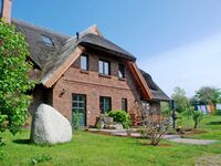 Lindenhof Groß-Zicker, (06) Ferienappartement Hühnerstall in Groß - Zicker - kleines Detailbild