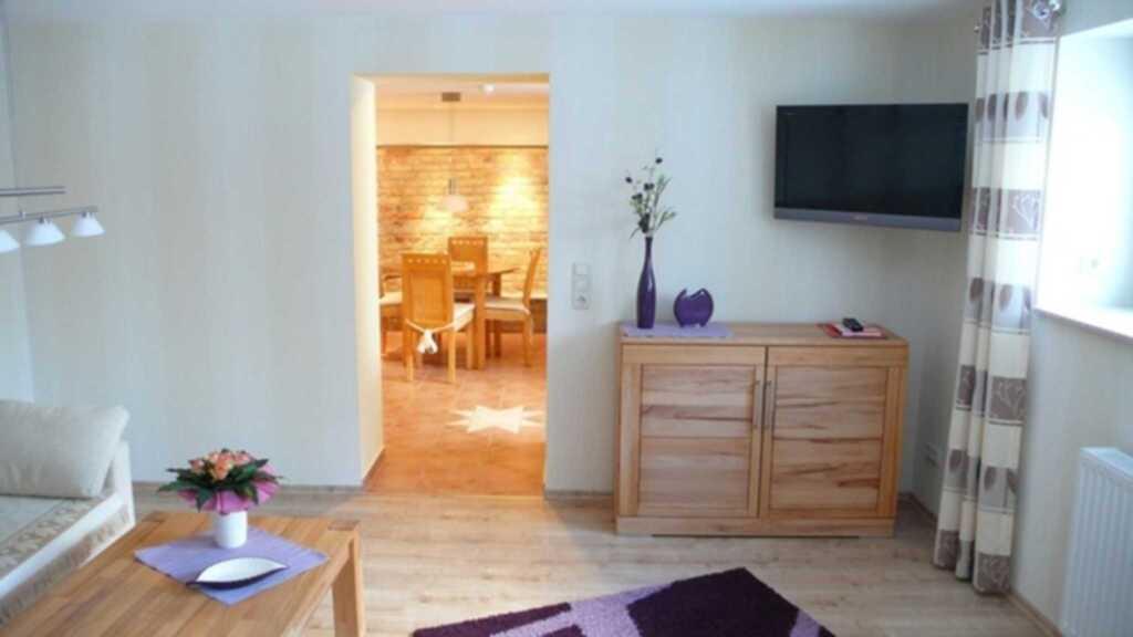 Villa Stock, Appartement 05