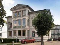 Villa Stock, Appartement 03 in Heringsdorf (Seebad) - kleines Detailbild