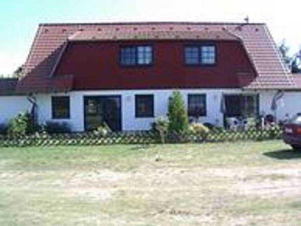 Ferien Häuser Menrath, Annika