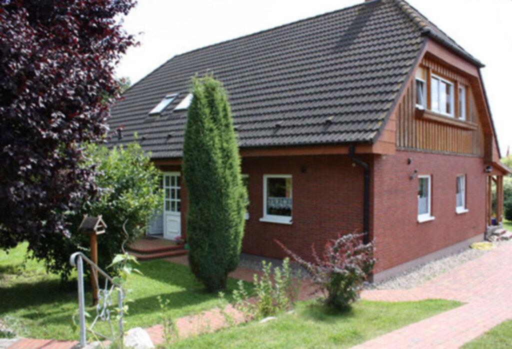 Ferienwohnung Adamsdorf SEE 5681, SEE 5681