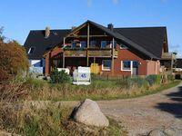 Ferienwohnung Rügen mit Ostseeblick, Ferienwohnung 3 in Dranske auf Rügen - kleines Detailbild