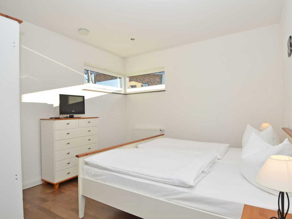 Villa Cliffkante F 585 WG 02'Lodge' im EG + gr. Te