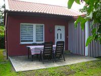 Ferienhaus Untergöhren 2 in Untergöhren - kleines Detailbild