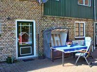 Detjens, Petra und Sven, Ferienwohnung in Ellingstedt - kleines Detailbild