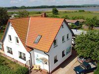 Rügen-Fewo 26, Ferienwohnung in Baabe (Ostseebad) - kleines Detailbild