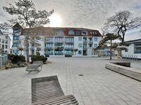 Strandhotel Niendorf, STH018, 2 Zimmerwohnung in Timmendorfer Strand - kleines Detailbild