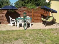 Ferienunterkünfte Jahnke, Ferienwohnung 04 in Zirchow - kleines Detailbild