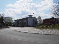 Haus Leuchtfeuer 01, LF 01 in Rostock-Diedrichshagen - kleines Detailbild