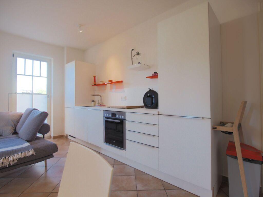 Kaiserliches Postamt 09, Kaiserl. Postamt App. 09