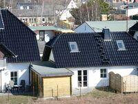 Bernstein-Ferienwohnungen, FW 3.0 in Zempin (Seebad) - kleines Detailbild