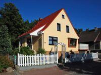 Ferienwohnung zur Baaber Heide in Baabe (Ostseebad) - kleines Detailbild