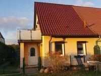 Ferienunterk�nfte Buggenthin, Ferienhaus in Zinnowitz (Seebad) - kleines Detailbild