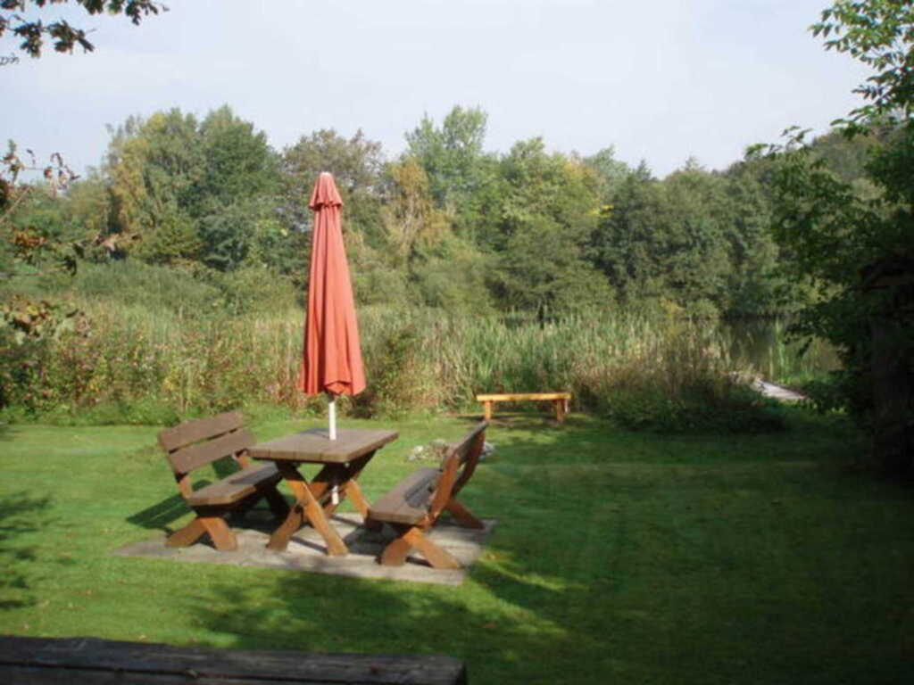 Haus Blumenberg, Ferienwohnung mit S�dloggia