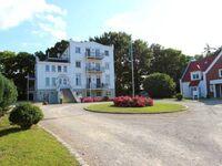 Gutsschloss Rerik 'Grand Belle Etage' ****, Grand Belle Etage in Rerik (Ostseebad) - kleines Detailbild