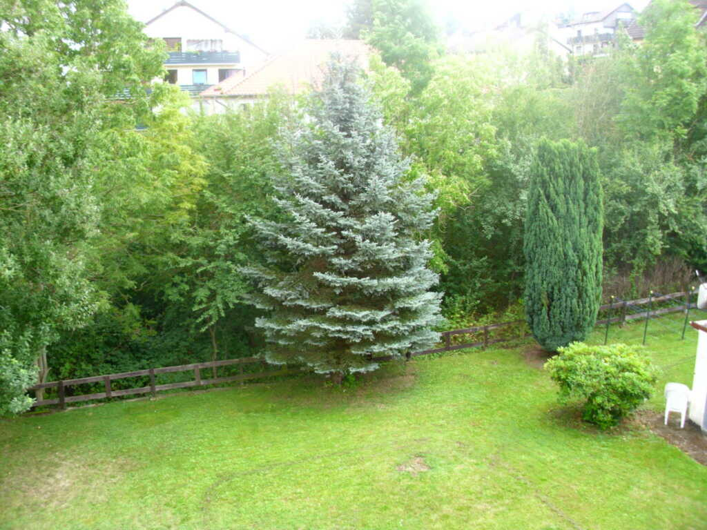 Ferienwohnung Kroeschell, Ferienwohnung 1