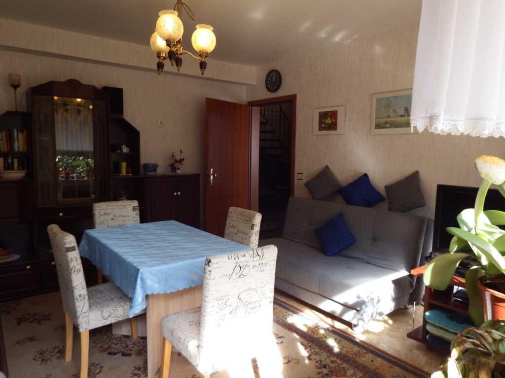 Haus Dorothea, Ferienwohnung
